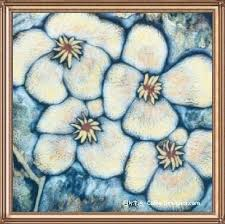 handmade ceramic art tile on art wall tiles ceramic with 233 best tiles images on pinterest art nouveau tiles tile art and