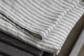 window cotto valances towels grey runner red blue green dish floor treatments kitchen rugs blinds curtains
