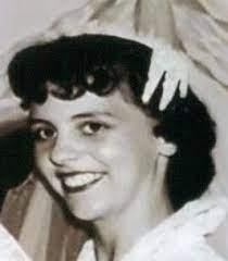 La Donna Middleton Obituary - Greeley, CO   Adamson Life Celebration Home