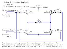 futaba servo wiring diagrams wiring diagrams marks