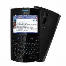 Nokia asha 205 price in dubai from mygsm