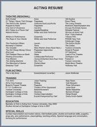 Free Resume Templates Google Lcysne Com