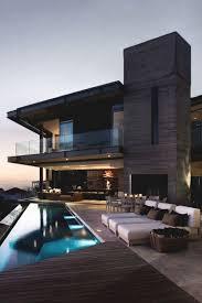 ... Winsome Modern House Ideas Random Inspiration 267 ...