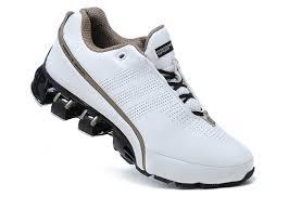 white titanium adidas porsche design s2 mens bounce sl adidas pants tall adidas