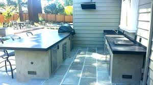 used kitchen island for sale. Delighful Used Fascinating Used Kitchen Island For Sale Full Size Of  Intended Used Kitchen Island For Sale