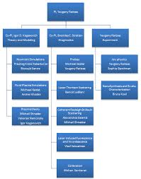 Pppl Org Chart About Organization Chart