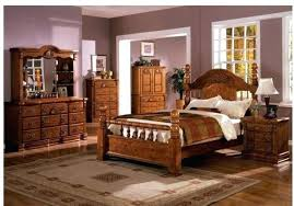 Country Bedroom Furniture Country Style Bedroom Furniture Sets Country  Bedroom Furniture Sets Google Search Bedroom Furniture . Country Bedroom ...