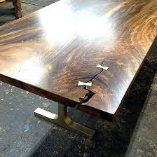 wood table legs ideas table leg ideas wood slab table legs wood slab dining tables with wood table legs