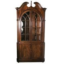 Full Size Of Kitchen:kitchen Cabinet Glass Arch Door White Glass Kitchen  Cabinets Glass Door ...