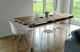 industrial kitchen table furniture. Industrial Dining Table Pallet Chairs Ireland Kitchen Furniture T