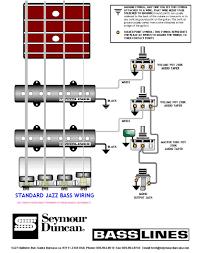 trailer wiring diagram uk pdf trailer image harmony bass guitar wiring diagram wiring diagram schematics on trailer wiring diagram uk pdf