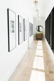 Hallway Wall Ideas Best 25 Long Hallway Ideas On Pinterest Long Hallway Runners