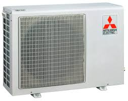 mitsubishi air conditioners installation diagram wiring diagram wiring diagram for mitsubishi ductless minisplit system in addition ductless split wiring diagram further york wiring