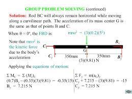 system of equations solver 3x3 tessshlo