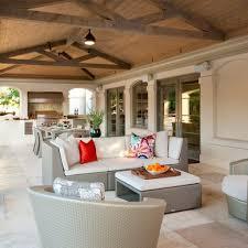 patio furniture decorating ideas. Small Patio Layout Ideas Uk Concrete Plans Furniture Decorating T