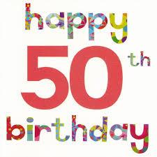 Free Birthday Posters Birthday Wishes Posters Free 773b4554695fb1bf4f90b75b828e4135 101