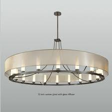 ilex architecural lighting ghost pendant