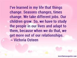 Seasons Of Life Quotes Magnificent Different Seasons Of Life Quotes Top 48 Quotes About Different
