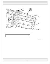 1 50 dodge nitro manual part 325 rh zinref