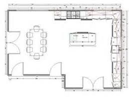 awesome office furniture layout 5 office design reza design awesome office furniture 5