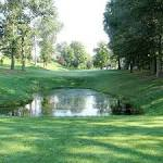 Rolling Greens Golf Course in Rocky Hill, Connecticut, USA   Golf ...