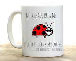 funny office coffee mug. funny office coffee mug g