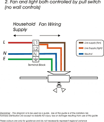 speaker box wiring diagram 4 ohm sub wiring diagram \u2022 wiring wiring 4 speakers to a 2 channel amp at Parallel Speaker Wiring Diagram