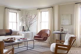 Living Room:English Country Living Room With Contemporary Sofa Ideas  Minimalist Rustic Living Room Furniture