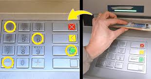 Vending Machine Keypad Hack Custom 48 Life Hacks That Could Land You In Jail DailyPlug