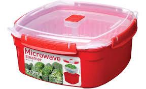 <b>Контейнеры</b> для еды SISTEMA – купить пищевой <b>контейнер</b> ...