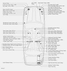 2003 x type 3 0 engine diagram wiring diagram fascinating jaguar x type 3 0 engine diagram wiring diagrams value 2003 x type 3 0 engine diagram