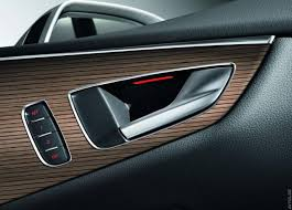 Interior car door handles Satin Black Car Door Handles Interior Dhgatecom Car Door Handles Interior 5 Car Interior Inspiration Pinterest