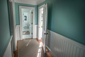 Download Bathroom Colors For 2015  MonstermathclubcomBathroom Colors For 2015