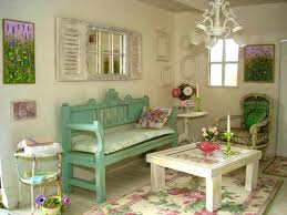 shabby chic country decor furniture stunning living rooms room and dining  ideas interior vintage decorating b