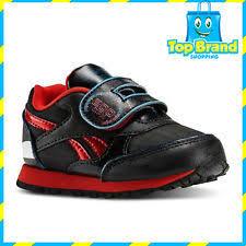 reebok kids. kids shoes reebok disney cars classic infant sizes cute boys shoe new limited reebok kids 0