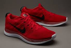 nike running shoes red. nike flyknit one+ - mens running shoes gym red-black-pure platinum (size uk 6) #pdsmostwanted | my pds most wanted pinterest flyknit, red