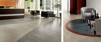 Incredible Office Flooring Commercial Flooring For Office From