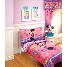 minnie mouse bed set toddler mouse bedroom set baby toddler girls mouse bedding set minnie mouse twin bedroom set