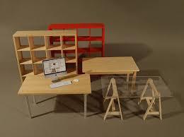 ikea miniature furniture. I Love Ikea + Miniatures! Perfect! Miniature Furniture