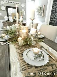dining table decor. Fine Decor Related Post And Dining Table Decor T