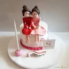 Beautiful Birthday Cakes Birthday Cake New Ideas Beautiful Birthday