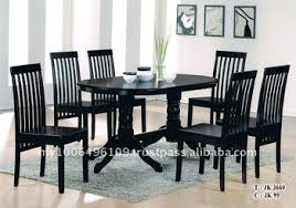 dining table chairs dining sets wooden dining sets