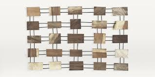 wood wall art basement wood wall decor reclaimed wood wall art large