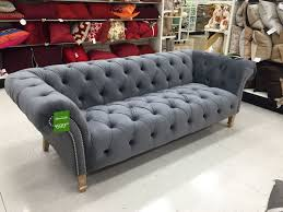 nicole miller couch at marshall s gorgeous home decor nicole miller living rooms and house