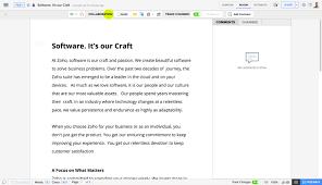 Indeed Upload Resume 22 Download Indeed Resume Builder Uxhandy