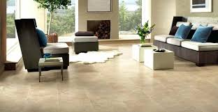 cleaning dos how to clean flooring what is travertine floors pictures and ideas what is flooring made of travertine cost