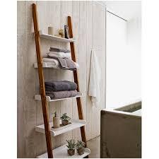 Bathroom Suites Ikea Bathroom Wooden Bathroom Shelves With Towel Bar Suite Stand