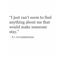 Confused Love Quotes Sad Selfesteem Stuff Thoughts Image Awesome Confused Love Quotes