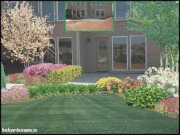 Small Picture Simple Garden Design Software Garden ideas and garden design