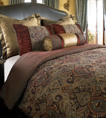 masculine comforter sets mens comforter sets queen men duvet covers